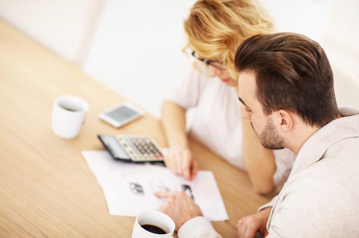 Kredit vorzeitig kündigen: Das ist zu beachten