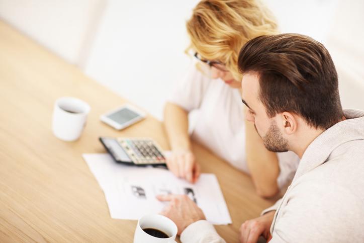verbraucherbote - Kredit vorzeitig kündigen: Das ist zu beachten