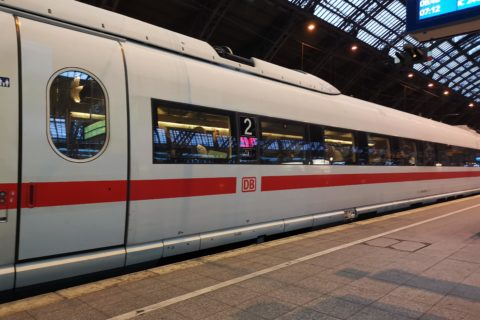 Bahn Img 20190829 064054