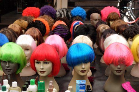 Wigs 2224880 1920